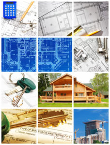 Business and Project Financing (Including Real Estate) - Security